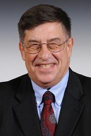 Elect  John Bauer